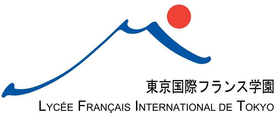 logo 1 1 1 1