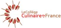 logo3_ccf