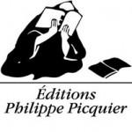 logo_picquier 201 201