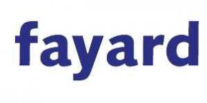 logo-fayard-bleu