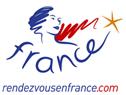 logo2-atout-france