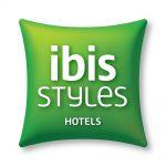 ibisstyles_niou