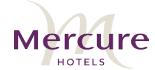 Mercure Sapporo メルキュールホテル札幌