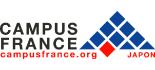 06 campus france japon