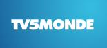 無料フランス語FLE学習。TV5MONDEのフランス語コース。